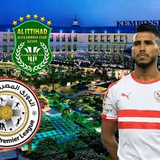 Soccer fans can watch the match on a live streaming service if this match is featured in the schedule zamalek will be taking on the visiting al ittihad at cairo international stadium in the premier league clash on sunday. Zamalek Club Instagram Posts Gramho Com