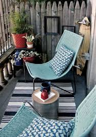 patio furniture for small patios. 53 Mindblowingly Beautiful Balcony Decorating Ideas To Start Right Away Homesthetics.net Decor ( Patio Furniture For Small Patios