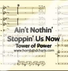 Horn Band Charts Full Catalog Horn Band Charts