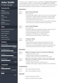 Free Online Resume Templates Free Iamfreeclub