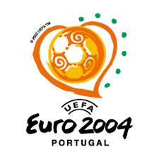 الشوط الاول مباراة هولندا ضد التشيك في يورو 2004 - فيديو Dailymotion