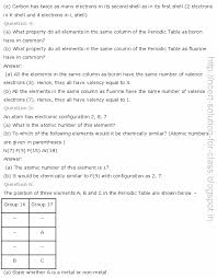 ncert solutions for class 9,10,11 and 12 : Ncert solution for ...