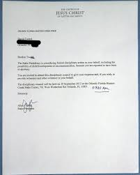 Best Photos Of Interview Follow Up Letter Sample Follow Up Letter