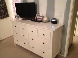 Corner Tv Unit Bedroom Cheap Tv Units Small Corner Tv Unit Tabletop Tv Stands