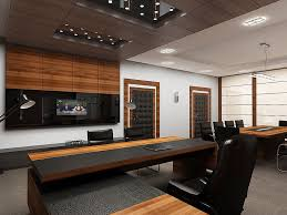 Size 1024x768 executive office layout designs Ceo Public Interior Design 02 Executive Director Office 2016primary Innovative Ideas Of Interior Public Interior Design 02 Executive Director Office Allens Office