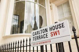 Image result for 10-11 carlton house terrace