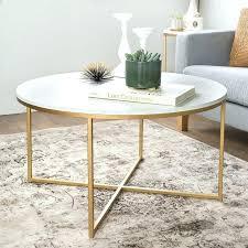 pier one coffee table coffee table pier one coffee table ingenuity of creativity home rectangle coyote pier one coffee table