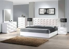 contemporary bedroom furniture chicago. Contemporary Bedroom Furniture Stores In Chicago