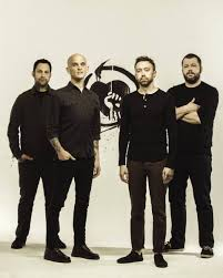 <b>Rise Against</b> | Discography | Discogs