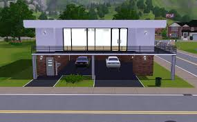 small 2 bedroom house plans photo 2