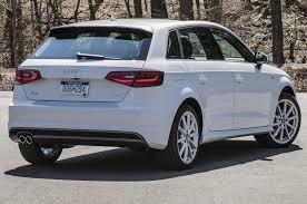 2016 Audi A3 #10  A