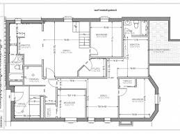 office layout planner. Medium Size Of Office3 Tool Office Furniture Layout Design Executive Area With Planner