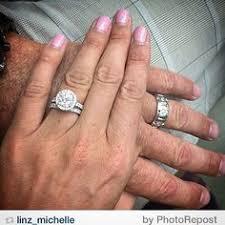 michaelm fanfriday regram maritalbliss diamonds jewelry bling happilyeverafter goldcasters