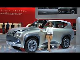 2018 mitsubishi models. simple models inside 2018 mitsubishi models