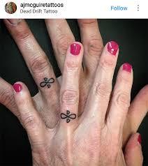 Say I Do To The Tattoo Tattoocom