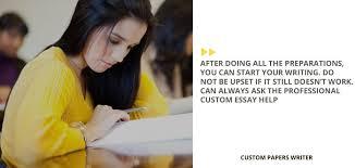 college paper help custom essay writing help online paper help image