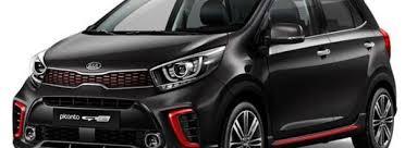 2018 kia picanto interior. wonderful 2018 2018 kia picanto price review specs intended kia picanto interior