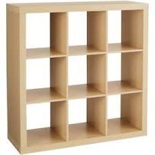 vinyl record storage furniture. Image Is Loading Vinyl-Record-Storage-Furniture-9-Cube-Rack-Shelves- Vinyl Record Storage Furniture