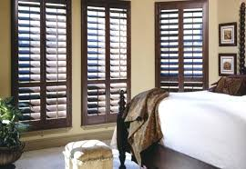 plantation shutters sliding glass doors for bypass cost reclaimed wood shutter