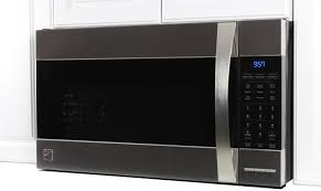 kenmore elite convection oven. the kenmore elite 80373 has good looks and a sensor, but nothing else stands out. convection oven i