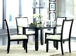72 inch round dining table seats how many inch round table round dining room table inch