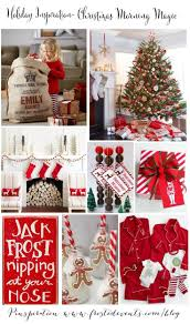rosemary lane christmas front porch tons and tons of ideas and inspiration boards for holiday decor holida