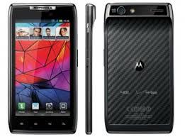 motorola phones verizon. motorola droid razr xt912 4g lte verizon wireless phone phones