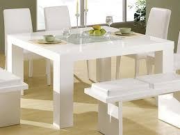 kitchen table set ikea image of small kitchen table sets kitchen table and bench set ikea