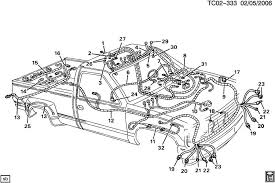94 gmc k1500 wiring diagram 94 wiring diagrams 060205tc02 333