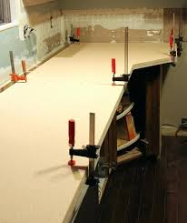 what is formica countertops formica solid countertop reviews