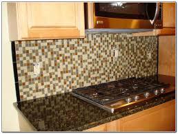 backsplash for santa cecilia granite countertop. Kitchen Backsplash Ideas With Santa Cecilia Granite For Countertop N