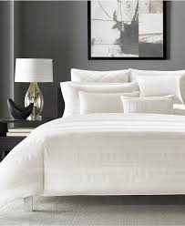 macys white duvet cover king macy s duvet covers cal king macy s duvet covers clearance macy s comforter sets cal king