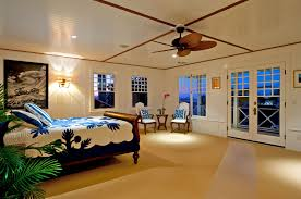 Plantation Style Bedroom Furniture Hawaii Plantation House Interior Google Search Interiors