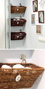 diy bathroom storage. Window Box Bathroom Storage | DIY Ideas On A Budget Diy