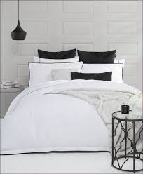 full size of bedroom wonderful white king size duvet cover white duvet cover set plain large size of bedroom wonderful white king size duvet cover white