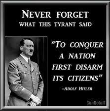 Gun Control Quotes Custom 488 Gun Control Quotes 48 QuotePrism