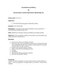cover letter mla format examples cover letter examples  mla