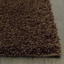 mohawk rug home premium area piece set leaf stripe red geometric indoor rugs vines