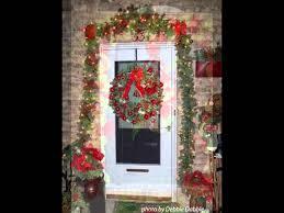 exterior door designs. Exterior Door Designs