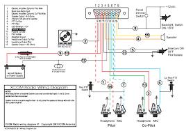 1990 mitsubishi eclipse radio wiring diagram wiring diagrams 2003 mitsubishi eclipse radio adapter at 2003 Mitsubishi Eclipse Radio Wiring Diagram