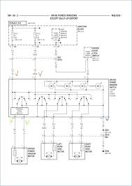 dodge caravan wiring diagram glamorous grand a c ac 2002 electrical glamorous dodge grand caravan a c wiring diagram ac 2002 electrical schematic wonderful dodge caravan radio wiring diagram electrical