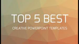 Nice Powerpoints Nice Powerpoint Templates Texas Vet