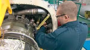 Aviation Systems Technician Canada Ca