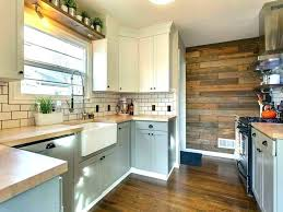 Budget For Kitchen Remodel Cheap Kitchen Remodel Ideas Bitcoinshirts Co