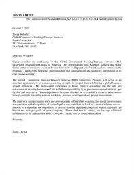 Goldman Sachs Cover Letter Goldman Sachs Resume Foodcity Amazing