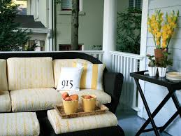 comfortable porch furniture. Image Of: Front Porch Lights Set Ideas Comfortable Furniture N
