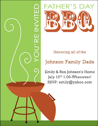 summer bbq invitation templates com best photos of bbq invitation templates microsoft party