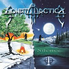 <b>Sonata Arctica</b>: <b>Silence</b> (2008 Edition) - Music Streaming - Listen on ...