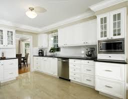 kitchen cabinet crown molding to ceiling kitchen white glass kitchen with regard to kitchen cabinet crown