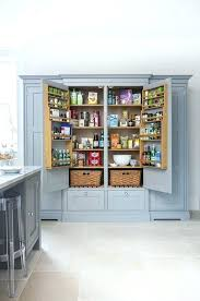built in kitchen pantry cabinet unfinished pantry cabinet built in wall kitchen cabinets unfinished pantry cabinet